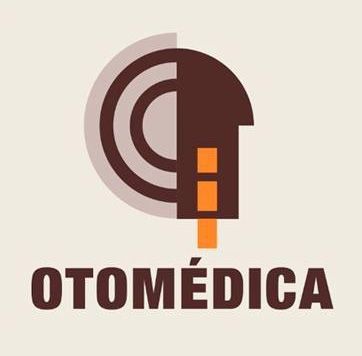 otomedica